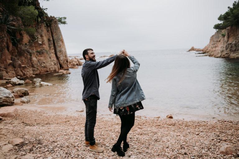 El taller de nice day wedding planner Girona Costa Brava