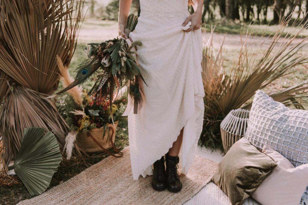 Editorial boda Masia Can Dansa - El taller de nice day - Sara Cuadrado