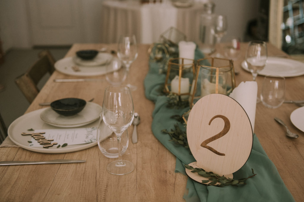 detalles boda el taller de nice day