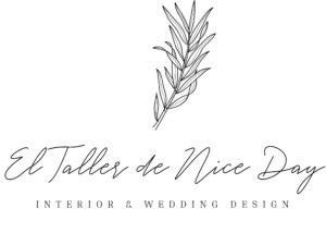 el taller de nice day wedding planner girona
