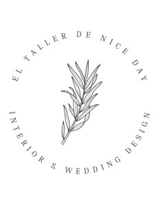 el taller de nice day wedding planner