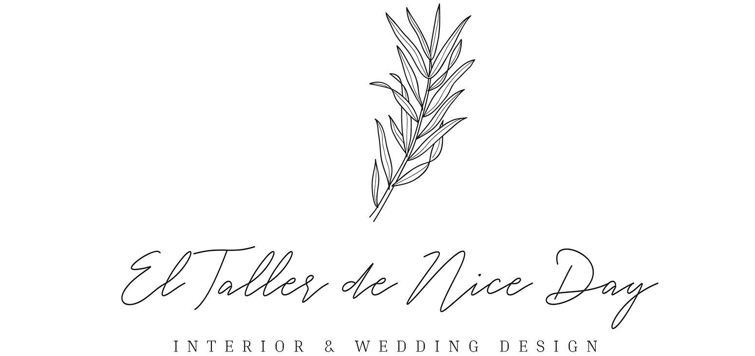 El taller de nice day | Wedding Planner Girona