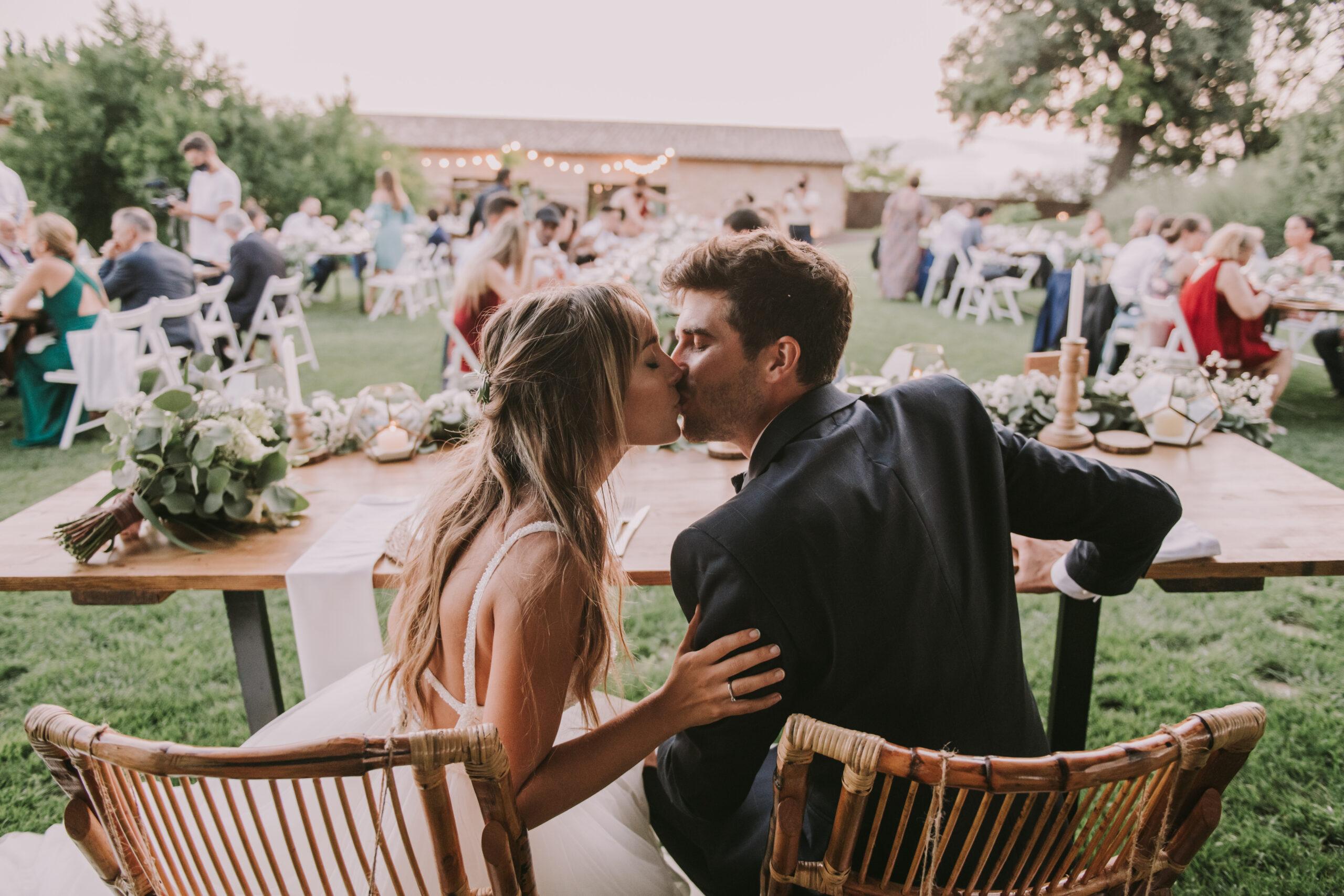 boda mas geroni